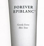 Forever Epiblanc – gel depigmentant
