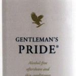 Gentleman's Pride After-Shave