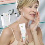 R3 Factor Skin Defence