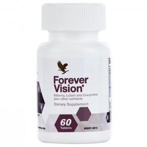 Forever Vision